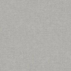 Обои Jannelli&Volpi 151 Shibori, арт. 5573