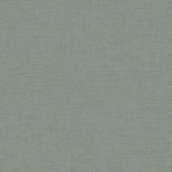 Обои Jannelli&Volpi 151 Shibori, арт. 5576
