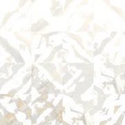 Обои Jannelli&Volpi 151 Shibori, арт. 5591