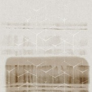Обои Jannelli&Volpi 151 Shibori, арт. 5593