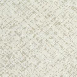 Обои Jannelli&Volpi 161 Arashi, арт. 5940