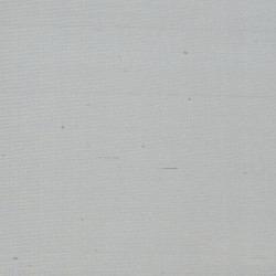 Обои Jannelli&Volpi 550, арт. 4814 JV