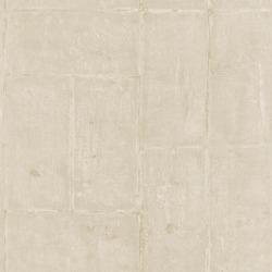 Обои Jannelli&Volpi Leonardo, арт. 23072