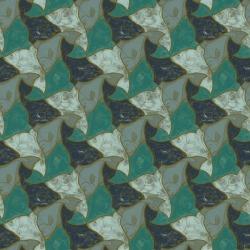 Обои Jannelli&Volpi M.C.Escher, арт. 23101
