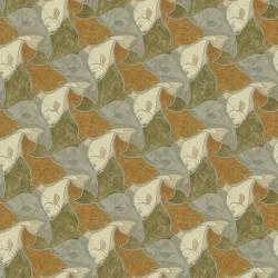 Обои Jannelli&Volpi M.C.Escher, арт. 23102