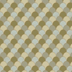Обои Jannelli&Volpi M.C.Escher, арт. 23111