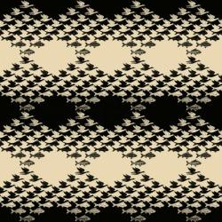 Обои Jannelli&Volpi M.C.Escher, арт. 23120