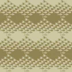 Обои Jannelli&Volpi M.C.Escher, арт. 23121