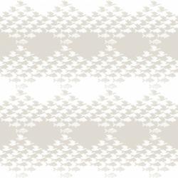 Обои Jannelli&Volpi M.C.Escher, арт. 23122
