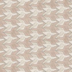 Обои Jannelli&Volpi M.C.Escher, арт. 23131