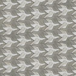 Обои Jannelli&Volpi M.C.Escher, арт. 23132