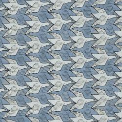 Обои Jannelli&Volpi M.C.Escher, арт. 23133