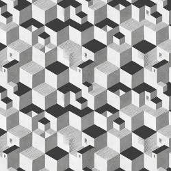 Обои Jannelli&Volpi M.C.Escher, арт. 23151
