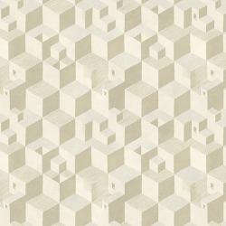 Обои Jannelli&Volpi M.C.Escher, арт. 23152