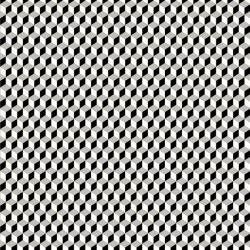 Обои Jannelli&Volpi M.C.Escher, арт. 23155