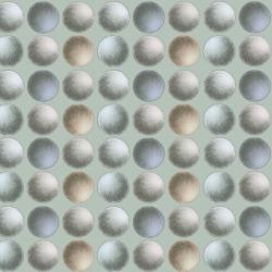 Обои Jannelli&Volpi M.C.Escher, арт. 23175