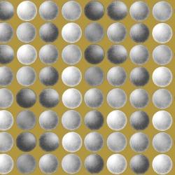 Обои Jannelli&Volpi M.C.Escher, арт. 23176