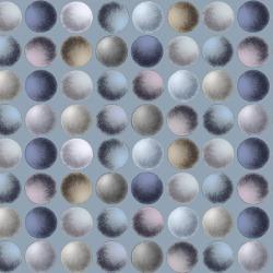 Обои Jannelli&Volpi M.C.Escher, арт. 23177