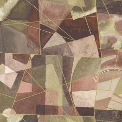 Обои JV LICENZE Kandinskiy, арт. 24081
