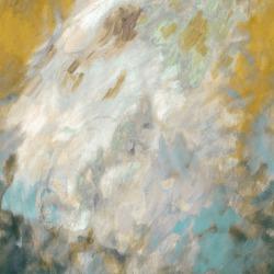 Обои JV LICENZE Kandinskiy, арт. 24091
