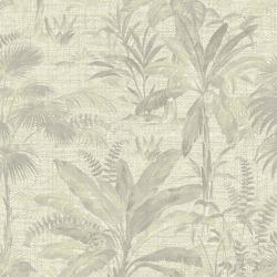 Обои JWall Forest, арт. 50100