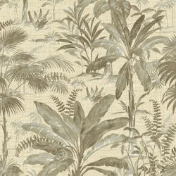 Обои JWall Forest, арт. 50102