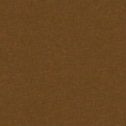 Обои JWall Glance, арт. WJMU0016