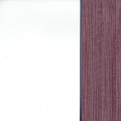 Обои JWall Primus, арт. 50033