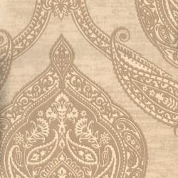 Обои Kemen Heritage, арт. 5118