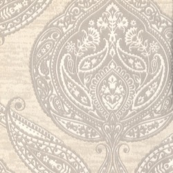 Обои Kemen Heritage, арт. 5119