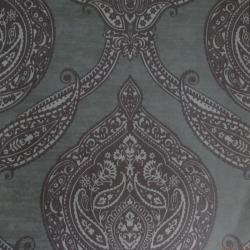 Обои Kemen Heritage, арт. 5122