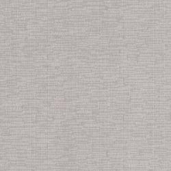 Обои Khlara Grace by Khlara, арт. ACE101