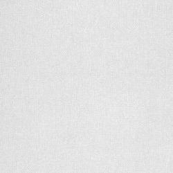Обои Khroma Zoom 1001 Nights, арт. ADA707 Gaio Oyster