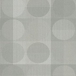 Обои Khroma Zoom Allegro 2017, арт. ALL005