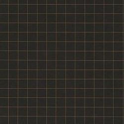 Обои Khroma Zoom Allegro 2017, арт. ALL501