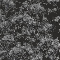 Обои Khroma Zoom Kwai, арт. KWA501