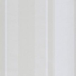 Обои Khroma Zoom Kwai, арт. RIA701