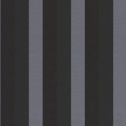 Обои Khroma Zoom Mazurka, арт. MAZ506