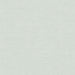 Обои Khroma Zoom Ombra, арт. OMB003