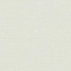 Обои Khroma Zoom Ombra, арт. OMB004