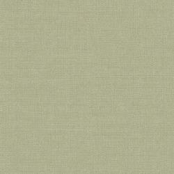 Обои Khroma Zoom Ombra, арт. OMB005