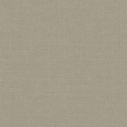 Обои Khroma Zoom Ombra, арт. OMB006