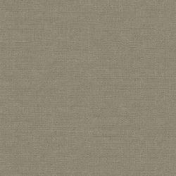 Обои Khroma Zoom Ombra, арт. OMB008