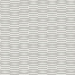 Обои Khroma Zoom Ombra, арт. OMB801