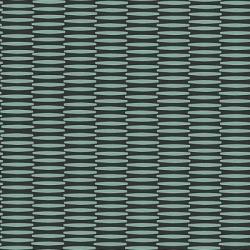 Обои Khroma Zoom Ombra, арт. OMB802