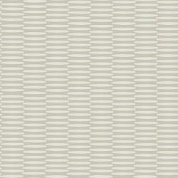 Обои Khroma Zoom Ombra, арт. OMB804