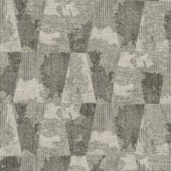 Обои Khroma Zoom Onyx, арт. ONY301