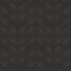 Обои Khroma Zoom Twist, арт. TWI502