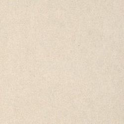 Обои Khroma Aida, арт. AID903
