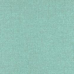 Обои Khroma Aqua, арт. AQU601